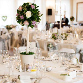 Annelli & Robs Wedding